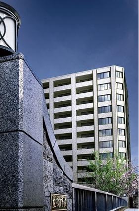 東京都千代田区、秋葉原駅徒歩9分の築2年 12階建の賃貸マンション