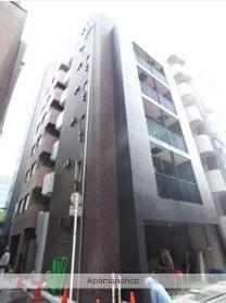東京都千代田区、御茶ノ水駅徒歩8分の新築 8階建の賃貸マンション