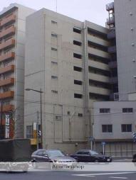 東京都千代田区、秋葉原駅徒歩9分の築40年 9階建の賃貸マンション