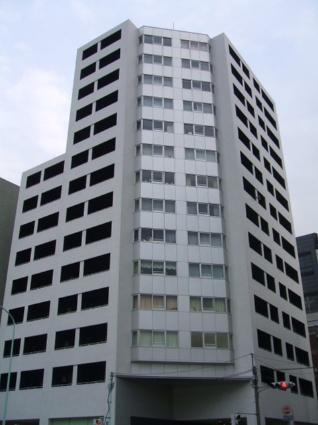 東京都新宿区、四ツ谷駅徒歩6分の築13年 14階建の賃貸マンション