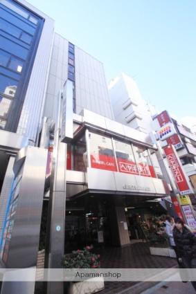 東京都千代田区、御茶ノ水駅徒歩1分の築41年 11階建の賃貸マンション