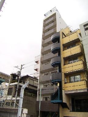 プレール・ドゥーク東京ベイⅡ