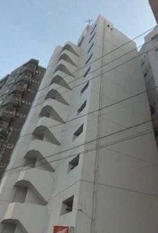 東京都渋谷区、初台駅徒歩9分の築37年 12階建の賃貸マンション