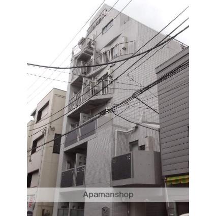 プレール・ドゥーク錦糸町Ⅱ