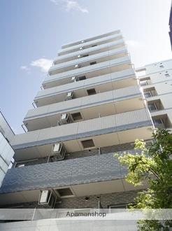 東京都文京区、上野広小路駅徒歩5分の築12年 10階建の賃貸マンション