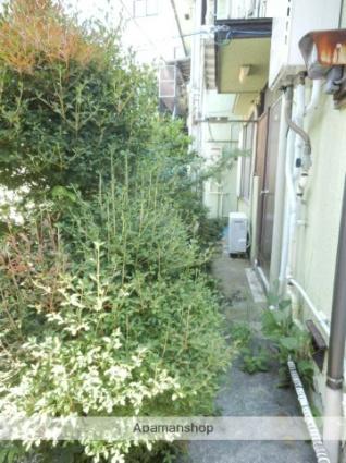 飯塚荘[1DK/25.6m2]の共用部1