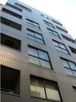 東京都北区、西巣鴨駅徒歩6分の築22年 7階建の賃貸マンション