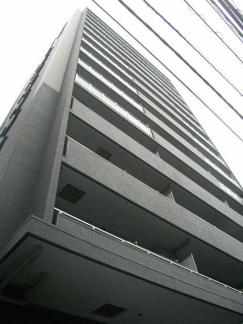 リエトコート浅草橋