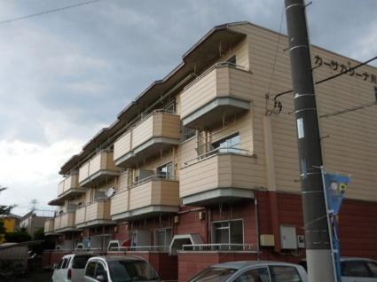 新着賃貸9:埼玉県川越市広栄町の新着賃貸物件
