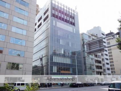 東京都新宿区、四ツ谷駅徒歩10分の築7年 9階建の賃貸マンション