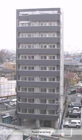 埼玉県所沢市、西所沢駅徒歩5分の築8年 11階建の賃貸マンション