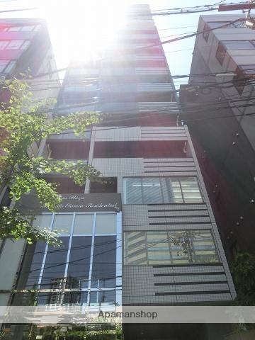 エステムプラザ品川大崎駅前レジデンシャル