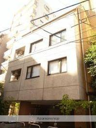 東京都三鷹市、吉祥寺駅徒歩24分の築23年 5階建の賃貸マンション