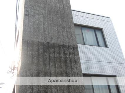 東京都武蔵野市、吉祥寺駅徒歩28分の築26年 3階建の賃貸マンション