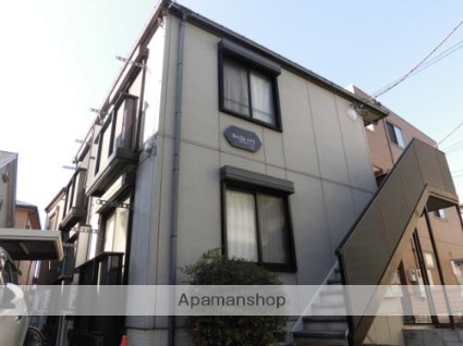 新着賃貸21:埼玉県さいたま市中央区下落合2丁目の新着賃貸物件