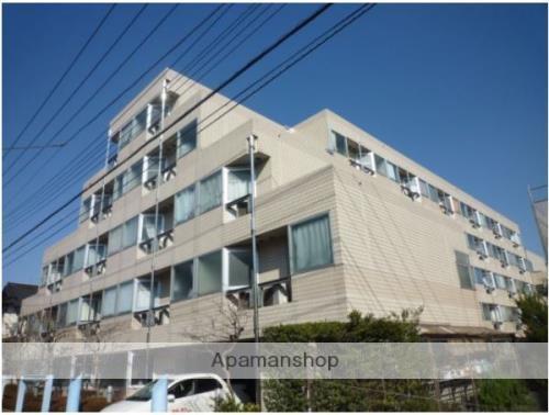 新着賃貸15:埼玉県さいたま市北区宮原町2丁目の新着賃貸物件