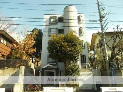 新着賃貸9:埼玉県さいたま市大宮区堀の内町3丁目の新着賃貸物件