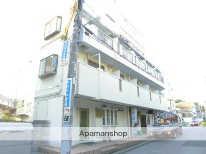 新着賃貸2:千葉県市川市大野町3丁目の新着賃貸物件