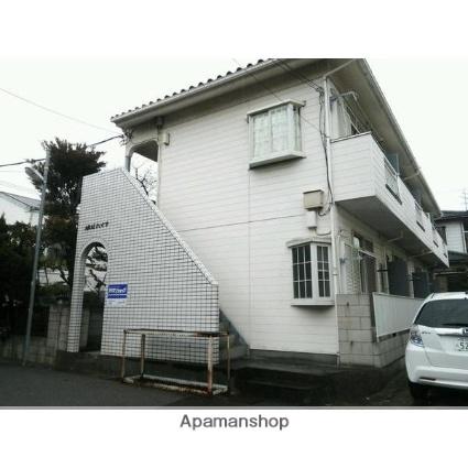 新着賃貸11:千葉県市川市押切の新着賃貸物件