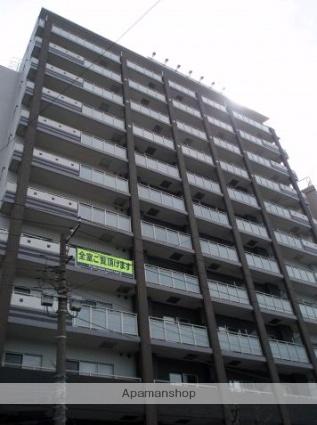 プレール・ドゥーク東京EASTⅢ