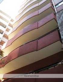 東京都武蔵野市、武蔵境駅徒歩2分の築26年 11階建の賃貸マンション