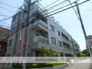 アパートメントハウス・ダニエリ