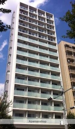 コンフォリア西新宿