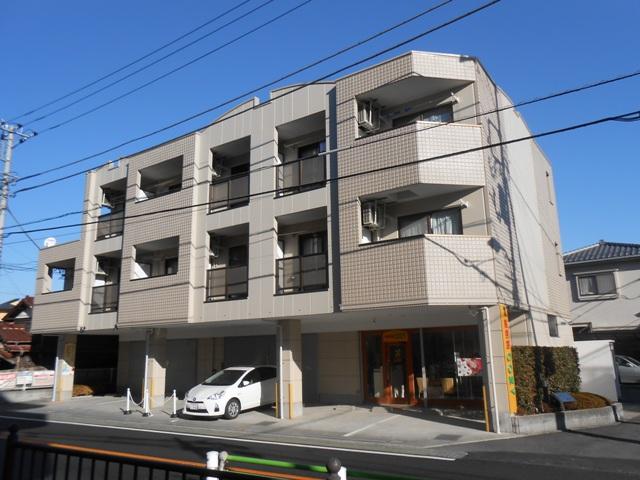 エトワ−ル和田