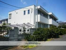 東京都国立市、谷保駅徒歩7分の築7年 2階建の賃貸マンション
