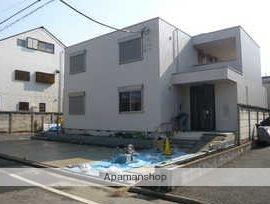 東京都国立市、矢川駅徒歩17分の築5年 2階建の賃貸マンション