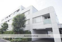 東京都小金井市、東小金井駅徒歩13分の築14年 5階建の賃貸マンション
