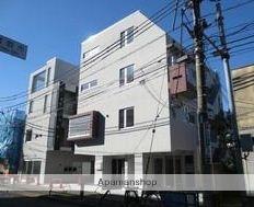 東京都練馬区、吉祥寺駅徒歩15分の築3年 4階建の賃貸マンション