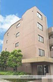 東京都杉並区、西永福駅徒歩11分の築22年 5階建の賃貸マンション