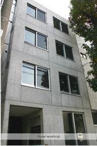 東京都杉並区、富士見ヶ丘駅徒歩10分の新築 4階建の賃貸マンション