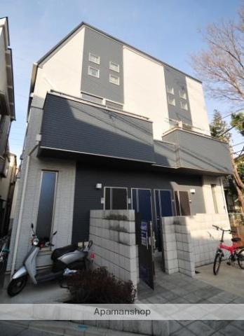 K−HOUSE SHIMOTAKAIDO