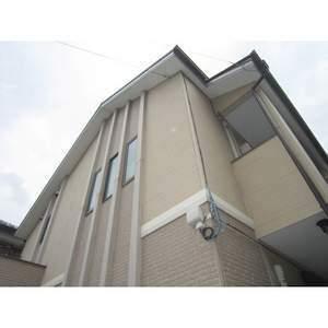 東京都墨田区、鐘ヶ淵駅徒歩7分の築14年 2階建の賃貸アパート