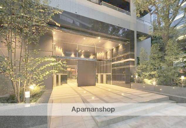 東京都江東区、木場駅徒歩3分の築25年 11階建の賃貸マンション