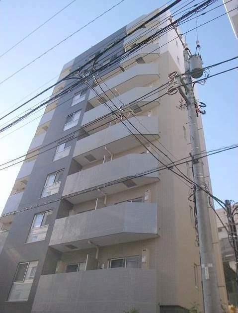 プレール・ドゥーク浅草