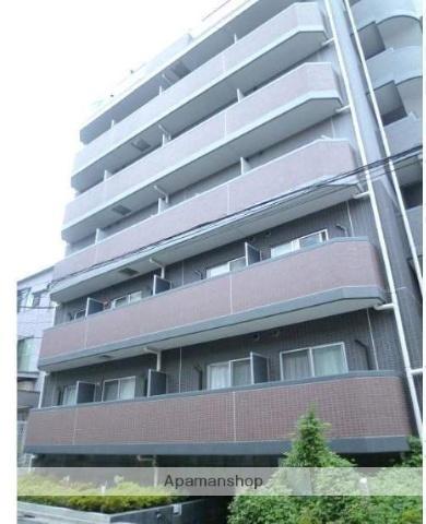 ル・リオン菊川Ⅱ