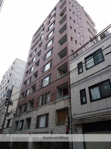 パレ・ソレイユ日本橋三越前