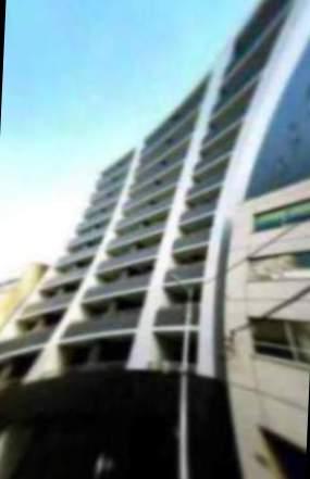 東京都中央区、築地駅徒歩3分の築10年 11階建の賃貸マンション