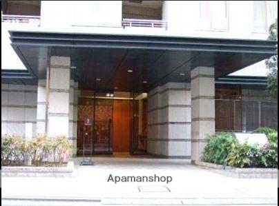東京都台東区、上野駅徒歩3分の築16年 14階建の賃貸マンション