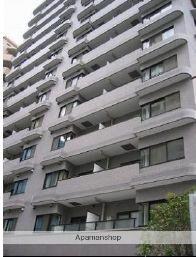 東京都荒川区、三ノ輪橋駅徒歩7分の築25年 13階建の賃貸マンション