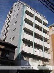 東京都台東区、上野駅徒歩13分の築10年 11階建の賃貸マンション