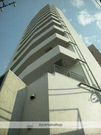 東京都文京区、後楽園駅徒歩9分の築8年 14階建の賃貸マンション