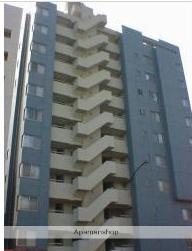 東京都文京区、茗荷谷駅徒歩11分の築21年 11階建の賃貸マンション