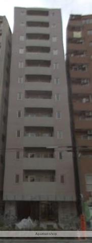 東京都台東区、三ノ輪駅徒歩6分の築10年 12階建の賃貸マンション