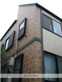 東京都文京区、千駄木駅徒歩10分の築10年 2階建の賃貸アパート