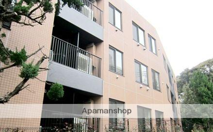 東京都北区、田端駅徒歩6分の築2年 5階建の賃貸マンション