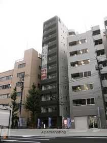 東京都北区、東十条駅徒歩14分の築9年 12階建の賃貸マンション